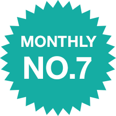 Monthly 007
