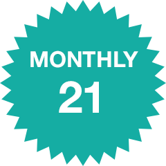 Monthly 021