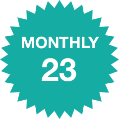 Monthly 023