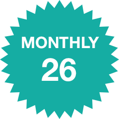 Monthly 026