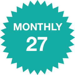 Monthly 027