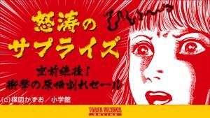 UTme用_怒涛のサプライズセール_800x450