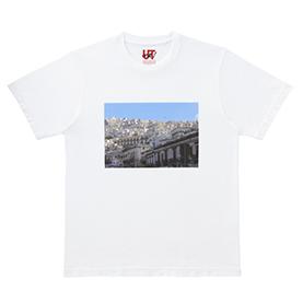 277Tシャツ