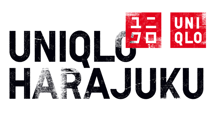 harajuku_top_v2